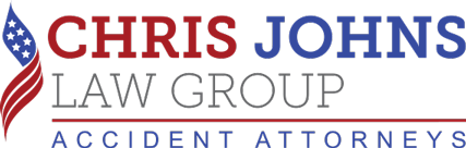 Law office of Chris Johns